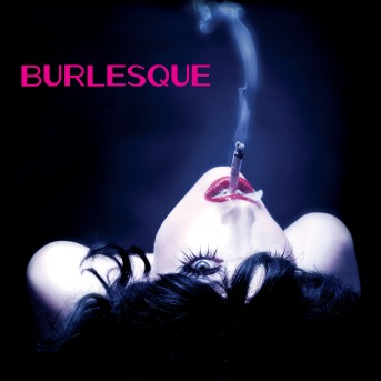 Burlesque_book_cover_HR