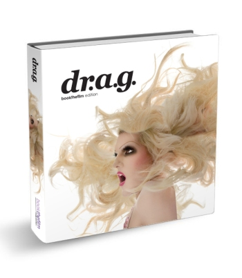 DragCover3D